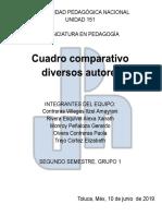 cuadro+comparativo+final.pdf