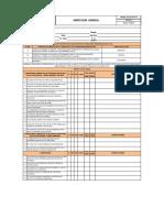SST.GC.INS.10. Inspección general.pdf