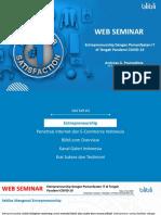 Materi WEBINAR Palangkaraya (FINAL).pdf