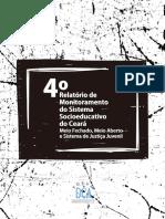 4-Monitoramento-SSE-final CEDECA CEARA.pdf