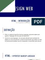 aula2htmlparte1-170822203614.pdf