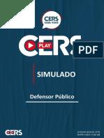 1582923612Simulado_-_Defensor_Publico (1) (1).pdf