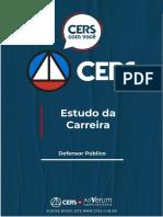 1582923649Estudo_da_Carreira_-_Defensor_Publico.pdf