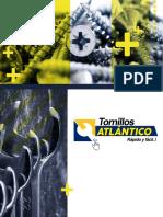 Catálogo Tornillos Atlántico.pdf