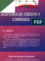 222776255-Auditoria-de-Credito-y-Cobranza.pdf