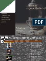 ANDREA CAROLINA COT OLAYA _METODOS DE CAFE_BARISMO JUNIO 16