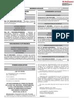 ley-que-suspende-el-cobro-de-peajes-en-la-red-vial-nacional-ley-n-31018-1866203-1