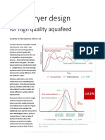 Aquafeed magazine April 2019_Page 69  Good dryer design for production of high quality aquafeed(1).pdf