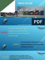 Brochure para clientes.pptx