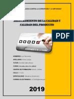 ASEGURAMIENTO DE CALIDAD- flores.pdf