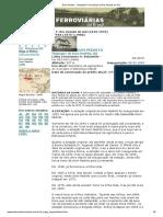 Dom Pedrito -- Estações Ferroviárias do Rio Grande do Sul.pdf