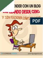 COMO VENDER CON UN BLOG EMPEZANDO DESDE CERO Y SIN ESCRIBIR COMO UN LOCO.pdf