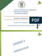 1. UNIDAD 1