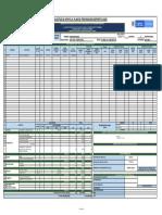 FORMATO SOLICITUD DE APOYO 2020 - CONCENTRACION YOSIRY - PUERTO RICO III