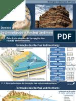 BioGeo11_Formacao_Rochas_Sedimentares