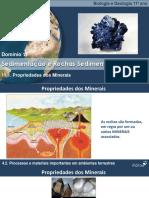 BioGeo11_Propriedades_Minerais
