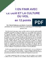 2016article-deni-culture-du-viol