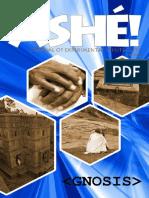 Ashe_4_3.pdf