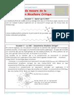TP - Principe de mesure de la CMC.pdf