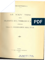 G. Mattiussi- Le XXIV tesi della filosofia di s. Tommaso d'Aquino.pdf