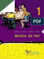 Caderno1_ModosDeVer[1]
