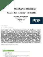 2017-05-23 - Los ríos como sujetos de derechos [Autoguardado]