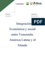 Analisis Critico(Albilianny Guerra)