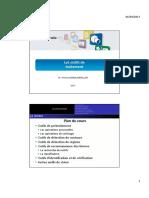 chapitre_5-Les_outils_de_traitement.pdf
