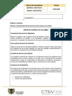 PROTOCOLO INDIVIDUAL UNIDAD 4 - ADMINISTRACION PUBLICA.pdf