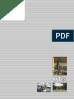 Otm sa company profile