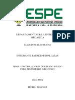 Consulta_ME_3P_BENALCAZAR_FABRICIO