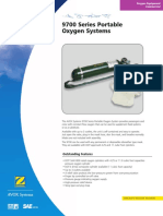 9700-series-portable-oxygen-systems