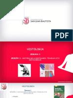 1ra.clase. HISTOLOGIA 2020.pdf