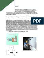Turbina de Gas.docx
