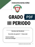 EJEMPLO Y ESQUELETO GUIAS DE APRENDIZAJE PREESCOLAR.pdf