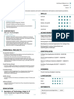 Kashish's Resume.pdf