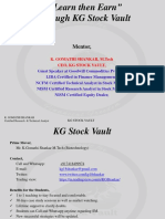 @FTUTRADINGCPR_BY_KGS_Advance_Price_Action_Technical_Analysis_Course.pdf