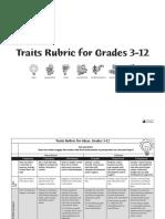 new-rubrics-3-12.pdf
