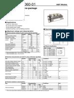 2MBI400N-060-01.pdf