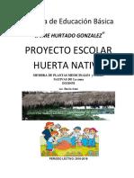 PROYECTO ESCOLAR HUERTA NATIVA (1)