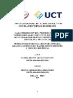040618113720200609134541proyecto.pdf