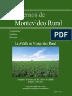 rural_alfalfa_01