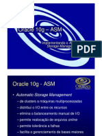 OracleAsm10g