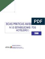 Boas%20Pr%C3%A1ticas%20Ambientais%20nos%20Estabelecimentos%20Hoteleiros_2006