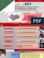 EXPOSICION 3.pptx
