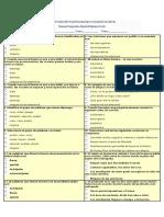 1evaluación diagnostica sexto.docx