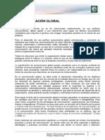 Lectura 7   - La comunicación Global.pdf