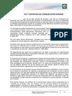 Lectura 12 - Actores, Público y soportes de comunicación interna.pdf