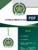ESTABLECIMIENTOS EDUCATIVOS.pptx