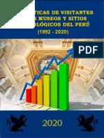 web-estadísticas-sitio_web_2020